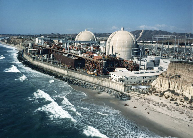 The latest inspection report from the Nuclear Regulatory Commission indicates steam generator tube wear at the San Onofre nuclear plant was caused by excessive vibration under certain circumstances.