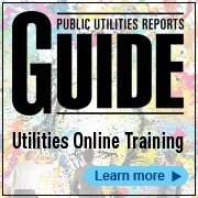 Utility Industry Leading Self Study Online Training Program