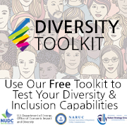 Test Your Diversity & Inclusion Capabilities